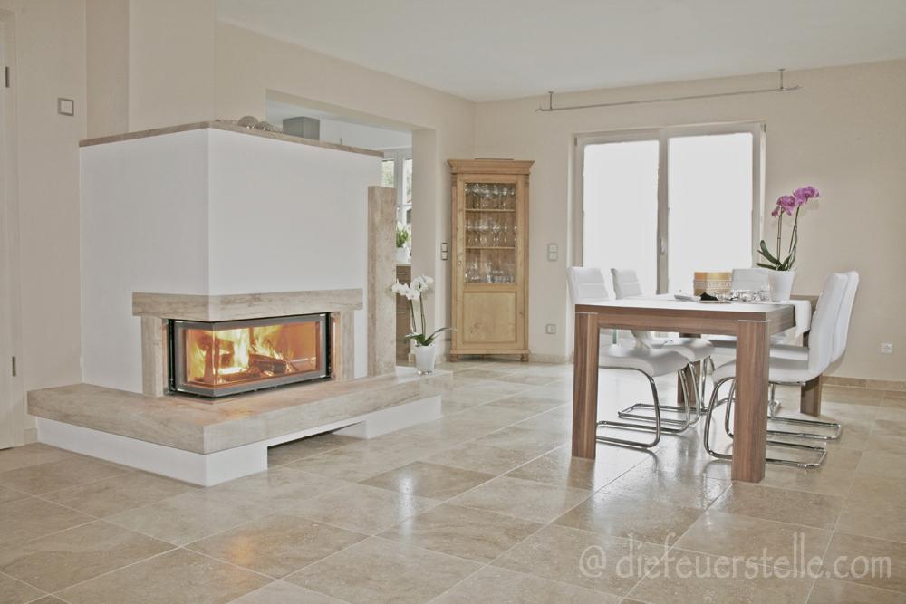 eckkamin steinkorb eckkamin steel fireplace eck kamin s rl eckkamin ruby fires cadiz elektro. Black Bedroom Furniture Sets. Home Design Ideas