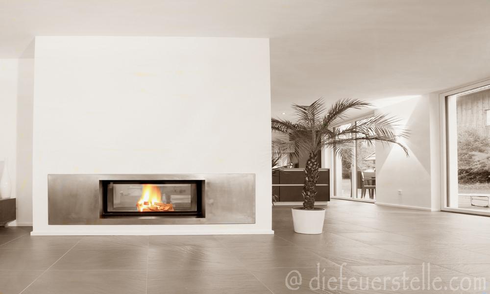 tunnelkamin raumteiler raum und m beldesign inspiration. Black Bedroom Furniture Sets. Home Design Ideas